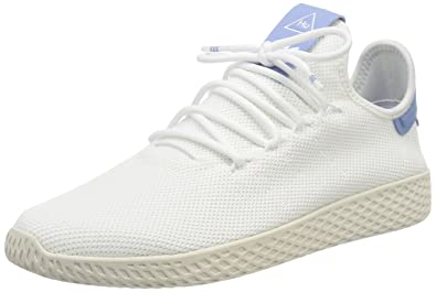 adidas PW Tennis HU, Scarpe da Ginnastica Donna: Amazon.it ...