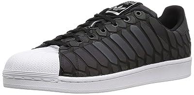adidas Originals Men's Superstar Shoes Reviews