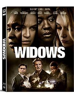 Amazon com: White Boy Rick [Blu-ray]: Matthew McConaughey, Richie