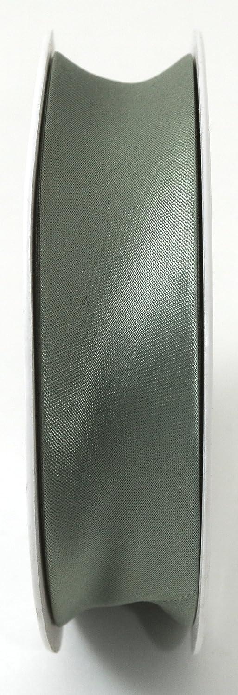 Olive 2032 Inastri 25//5// 5 mm Acetate Satin Bias Binding