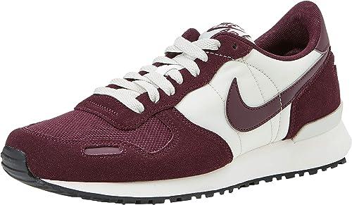informal Simplemente desbordando Prominente  Nike Herren Air Vrtx Sneakers, Mehrfarbig (Light Bone/Burgundy  Crush/Sail/Black 013), 48.5 EU: Amazon.de: Schuhe & Handtaschen