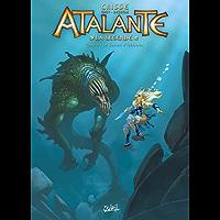Atalante T09 : Le Secret d'Héraclès