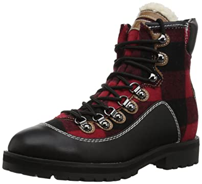 Women's Tonny Hiking Boot