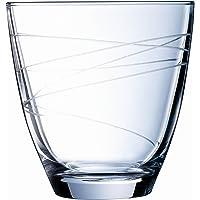 Cristal D'Arques 9204312 - Producto de Manualidades, Color