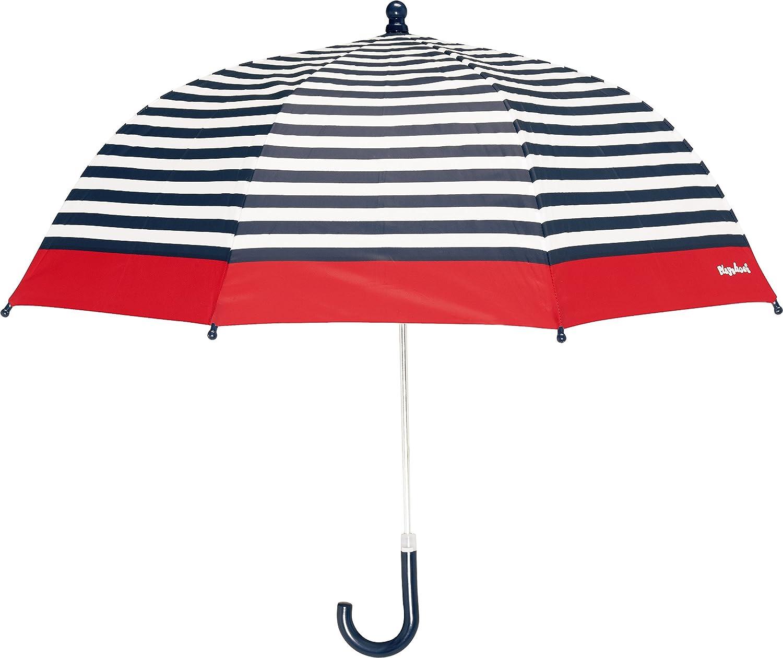 Playshoes Printed Umbrella Paraguas Unisex Adulto