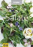 Salate (GU Altproduktion)