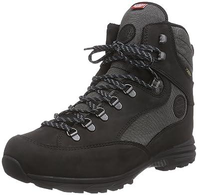 Strov GTX Boot - Men's