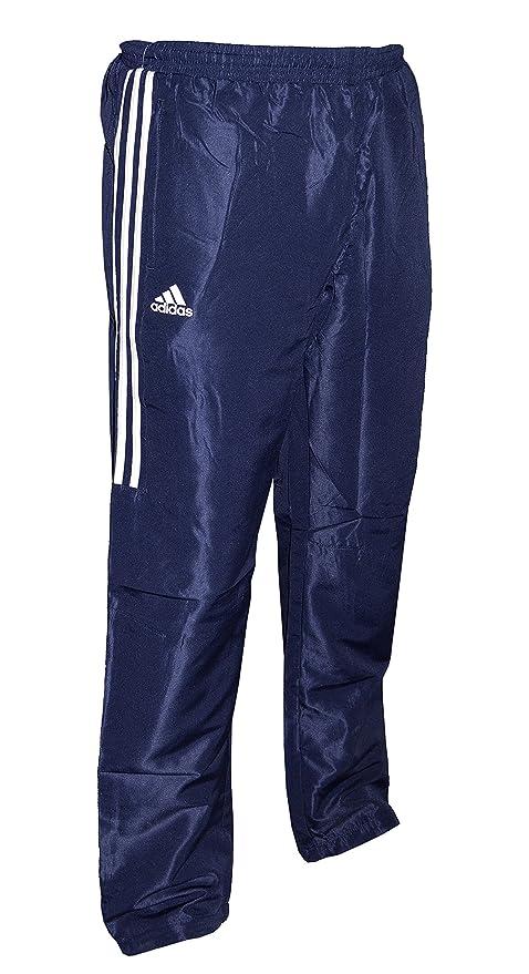 35a6a48157b6c3 Adidas Trainingshose