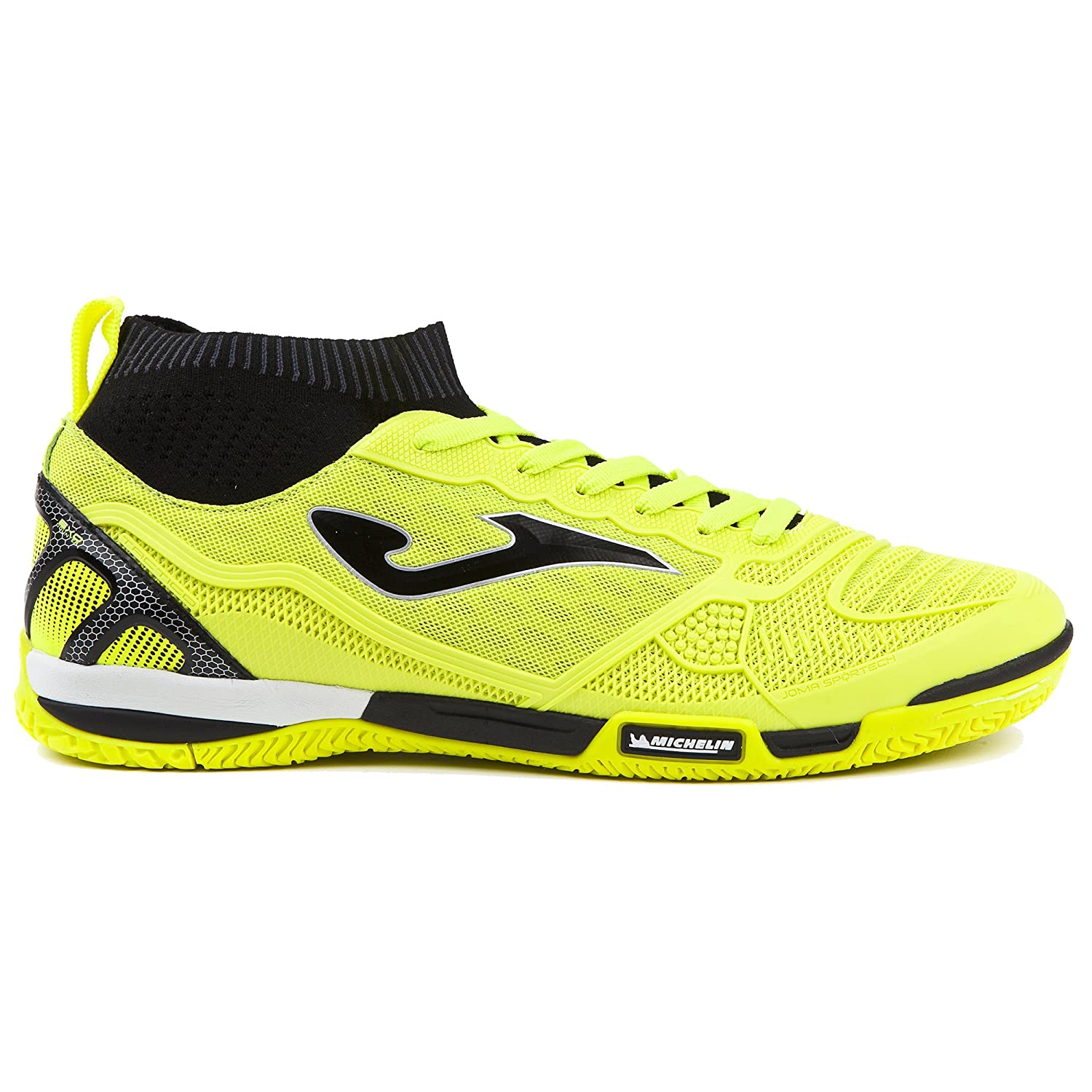 Joma Joma Chaussures Tactico 811 S in  vente pas cher