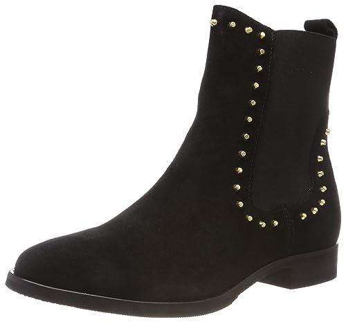 2605cca7cb9 Shoe the Bear Women s Marla Studs Chelsea Boots  Amazon.co.uk  Shoes ...