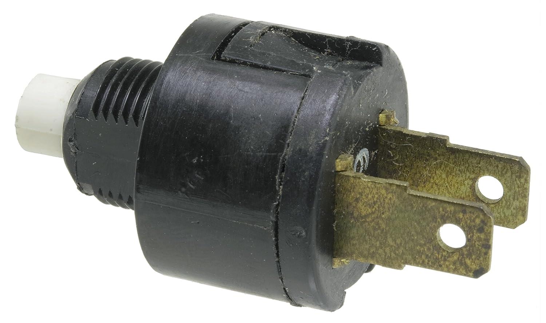 Wells SW262 Trunk Lid Release Switch