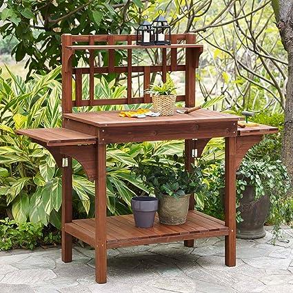 Strange Amazon Com Top Rated Best Selling Most Popular Highest Ibusinesslaw Wood Chair Design Ideas Ibusinesslaworg