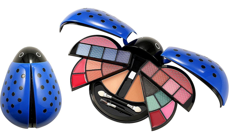 da91ac9fa17c Ladybug Makeup You | Saubhaya Makeup