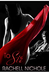 To Sir (A K Club BDSM Romance) (The K Club Book 1)