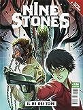 Nine stones: 2
