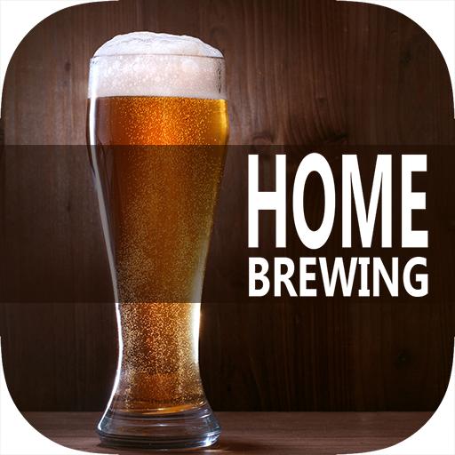 HomeMade Brew Beer
