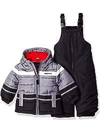 197cddd39 Baby Boys Jackets and Coats