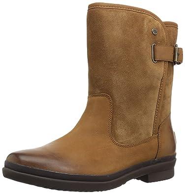 Women's Oren Fashion Boot