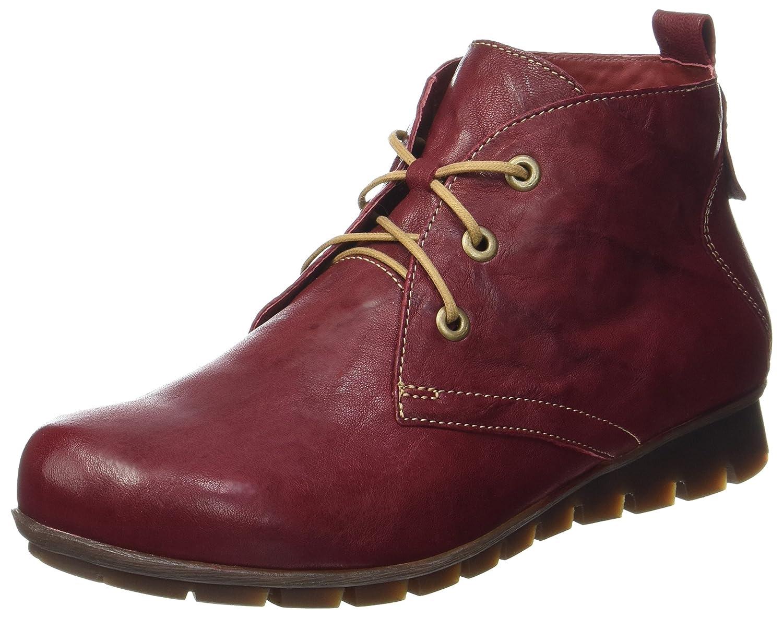 Think! Menscha, Desert Boots Femme high quality