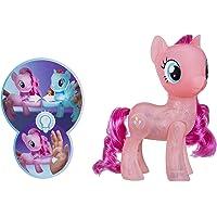 My Little Pony Shining Friends Pinkie Pie Figure C1818 Deals