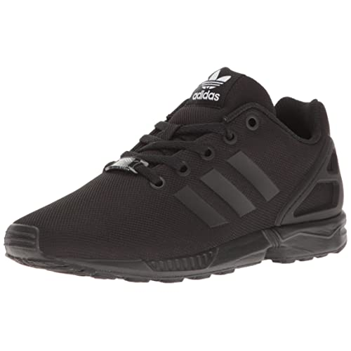 official photos cff9f 00d8b czech adidas originals zx flux xeno all black blacked out review youtube  43574 b495a  top quality adidas kids zx flux j sneaker df526 e6754