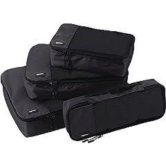 2dea0c764 Luggage & Travel Gear   Amazon.com