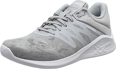 Asics Comutora MX, Zapatillas de Running para Mujer: Amazon.es: Zapatos y complementos