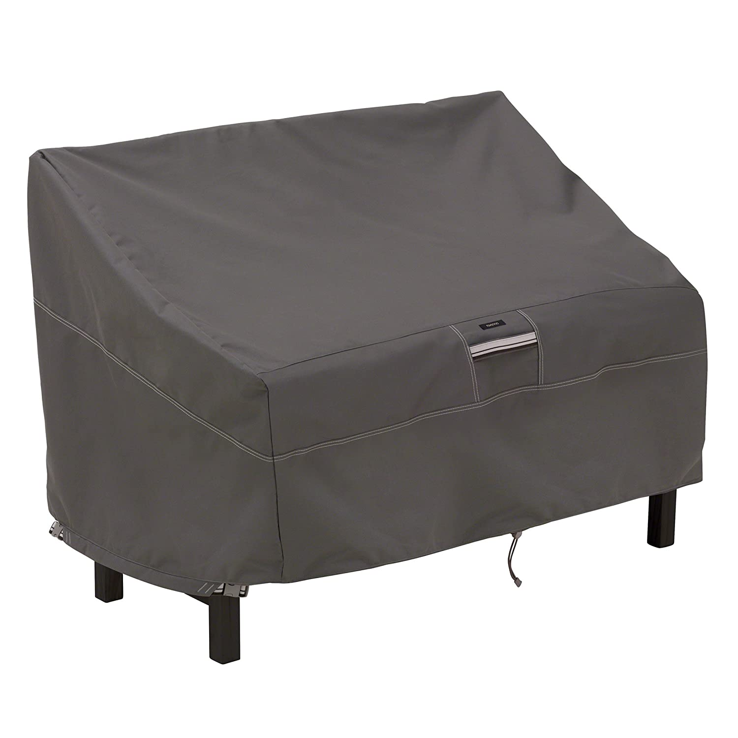 cushion world arden covers seat slipcover market seating replacement bench outdoor deep cover