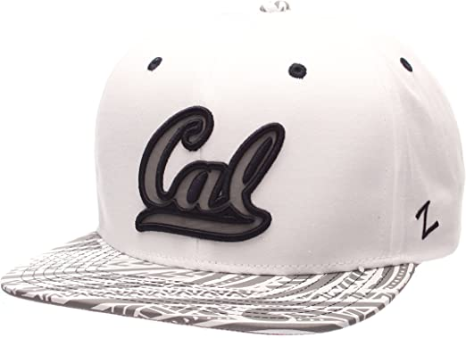 Youaini NEVA Star Trek 50 Adult Baseball Cap Snapback Hats Hip Hop Flat Hat Navy