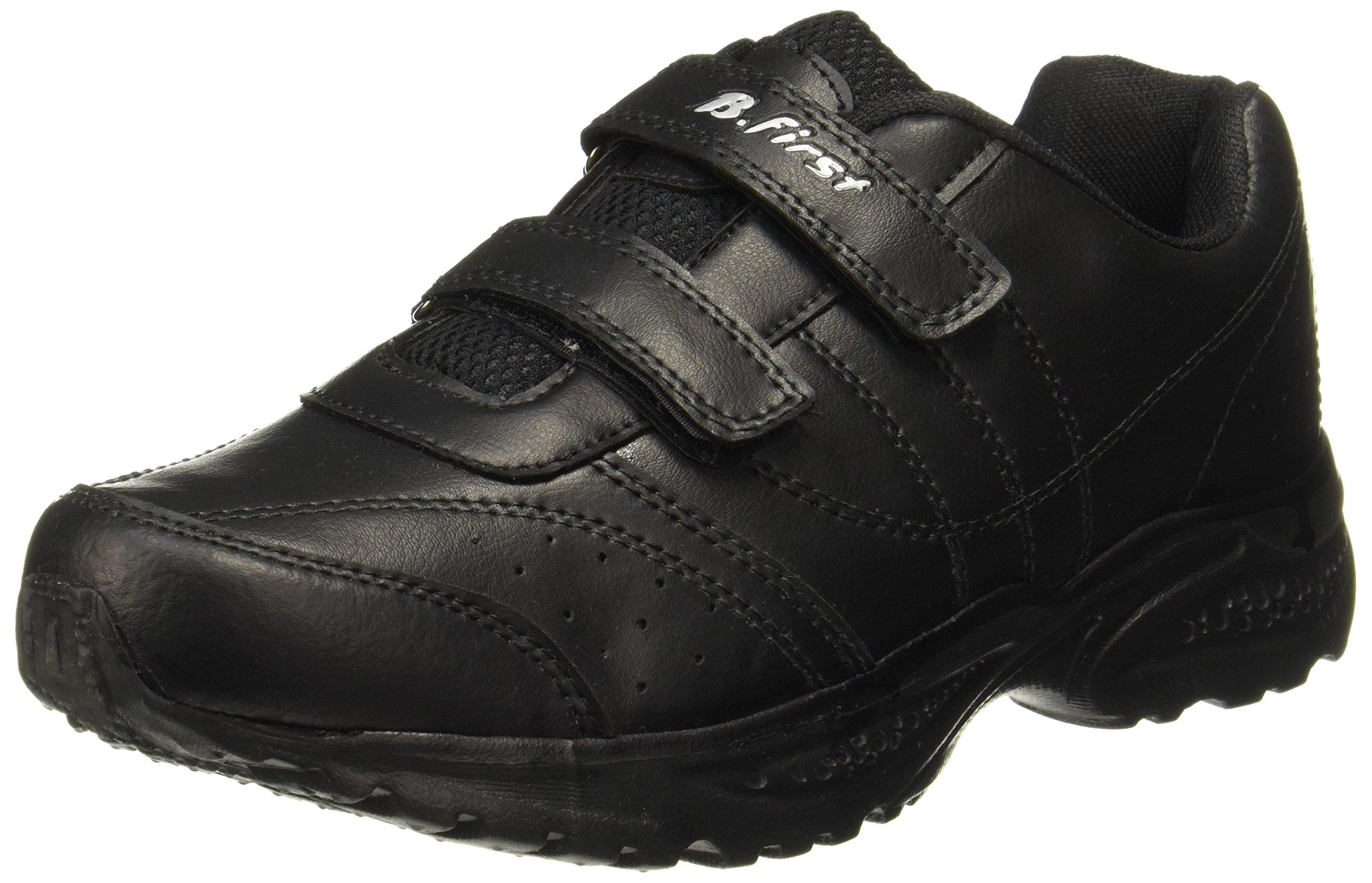 BATA Boy's School Shoes- Buy Online in