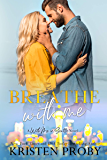 Breathe With Me: A With Me In Seattle Novel