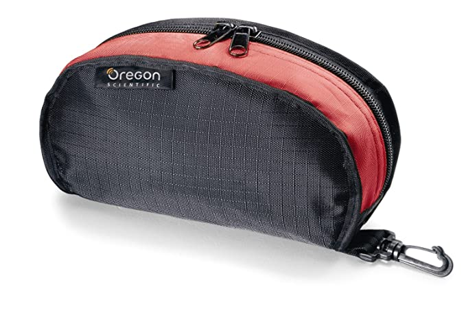 Amazon.com: Oregon Scientific HR102 Heart Rate Monitor by Oregon ...