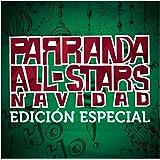Parranda All-Stars: Navidad (Edicion Especial)