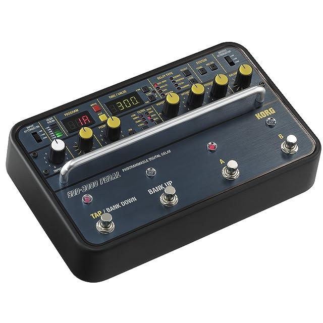 リンク:SDD-3000 PEDAL