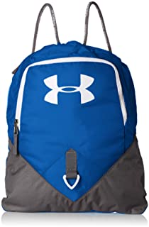Under Armour 1261954 Undeniable Sackpack