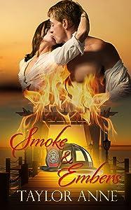 Smoke and Embers (Up In Smoke Series)