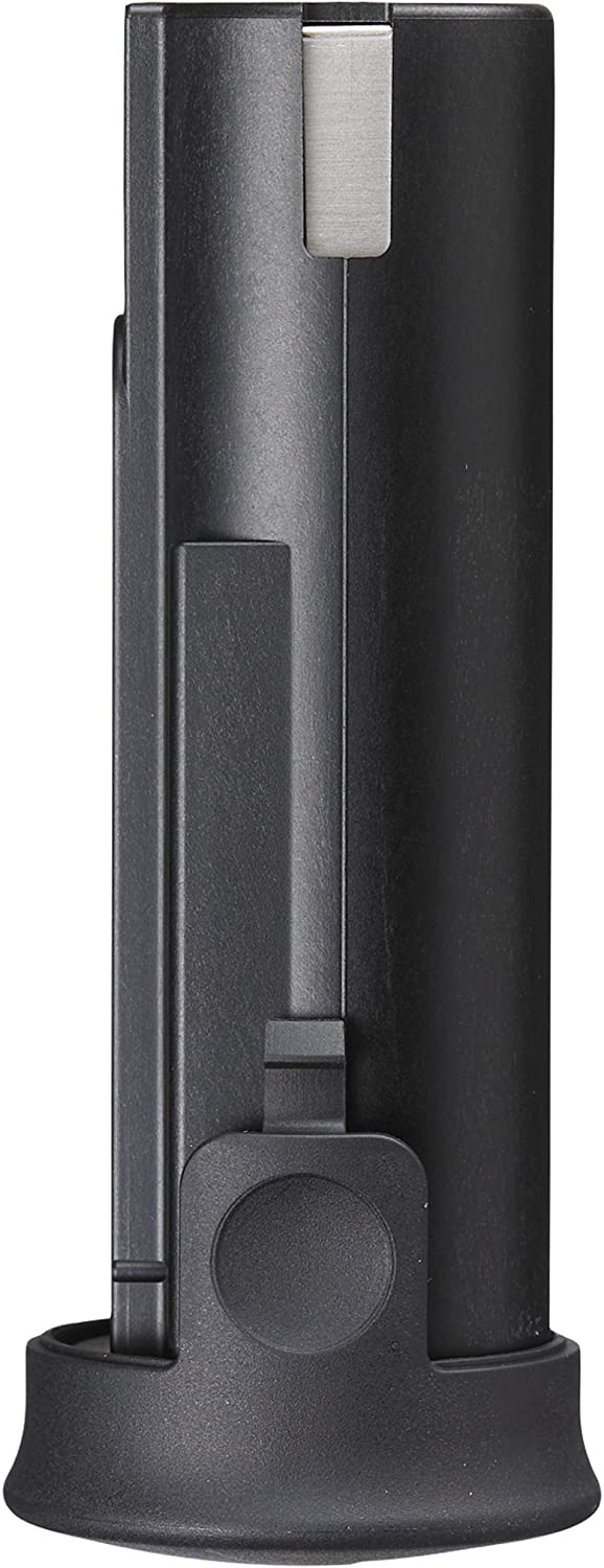 Panasonic EY9221B Cordless, Accessory, Rechargeable 2.4V Ni-MH Battery
