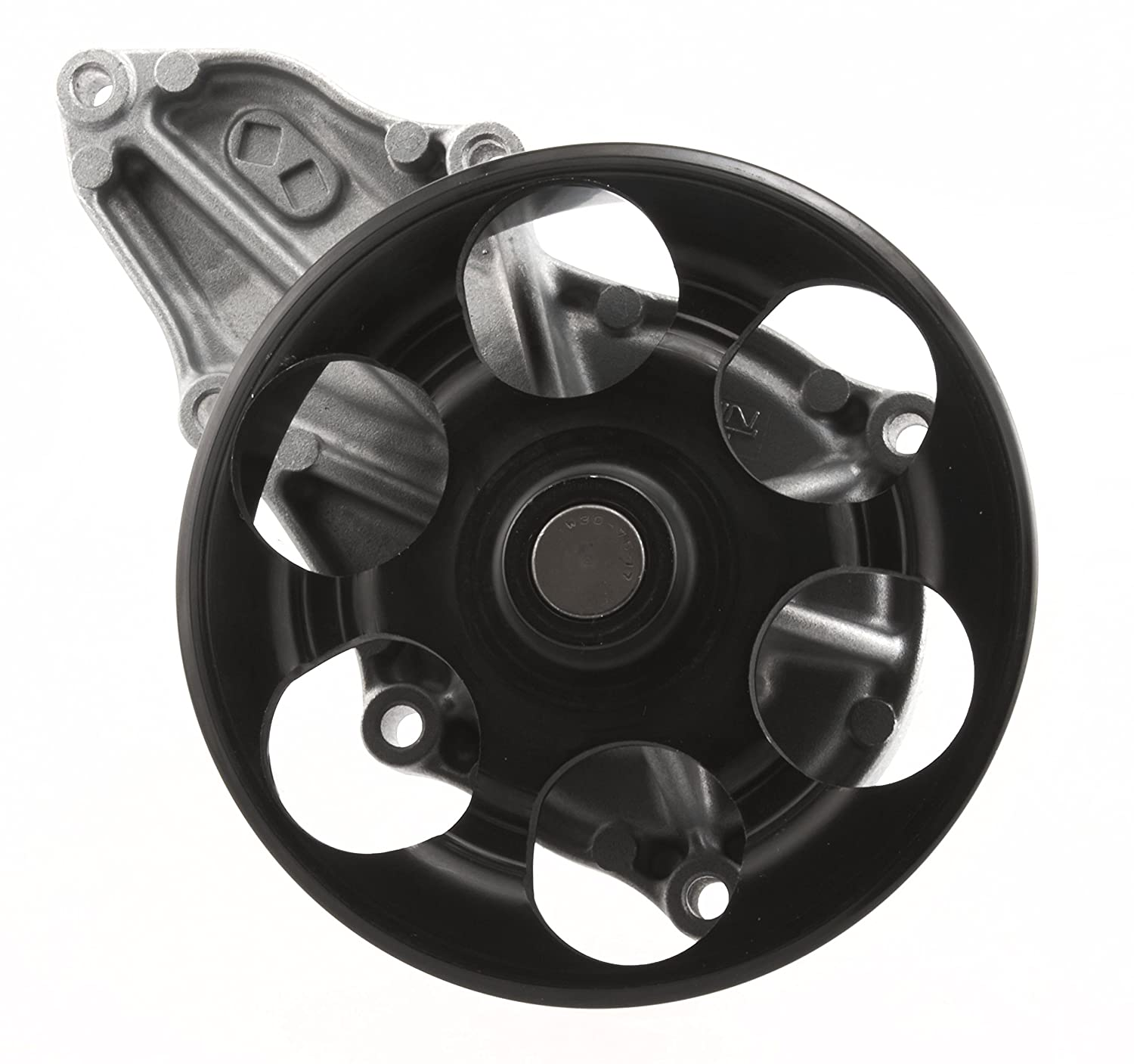 AISIN WPH-060 Engine Water Pump
