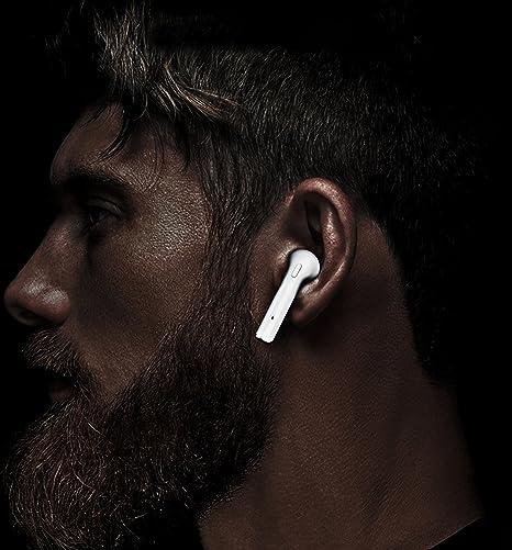PRIXTON Earbuds TWS100 Auriculares BT