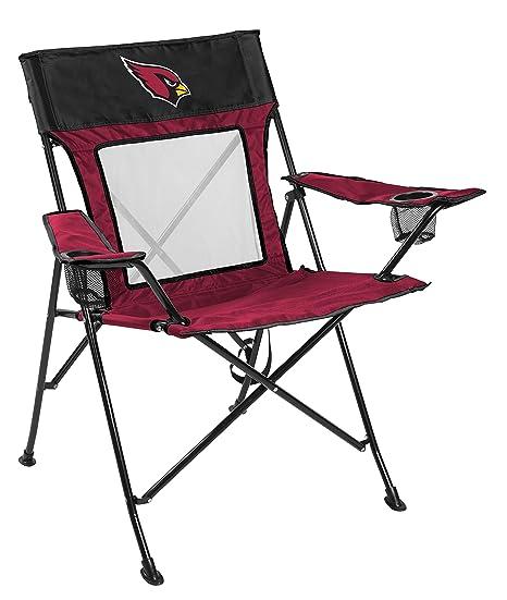 ローリングス Dallas Cowboys Game Changer Chair ユニセックス