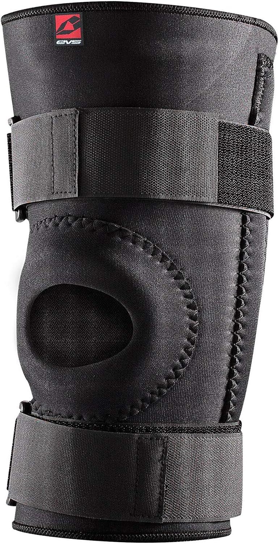 EVS Sports KS61 Stabilizer Knee 4 years Wholesale warranty