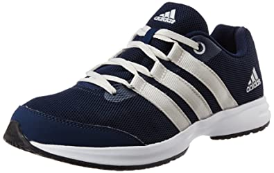 adidas shoes online offers