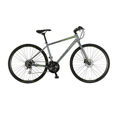 Dawes Discovery 30150,8cm Bike 2018