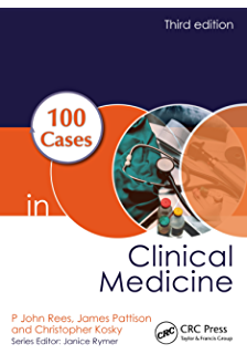 100 cases in acute medicine ebook kerry layne henry fok adam 100 cases in clinical medicine third edition fandeluxe Gallery