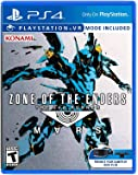 Zone of Enders: The 2nd Runner Mars for PlayStation 4