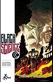 Black Science 3 – Orizzonte di Fuga