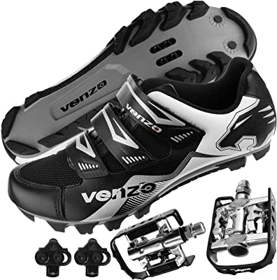 best mtb shoes for men