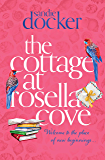The Cottage at Rosella Cove