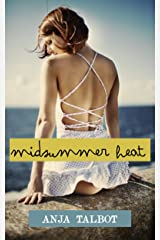 Kindle Edition