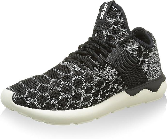 adidas Tubular Runner Prime Knit, Men's